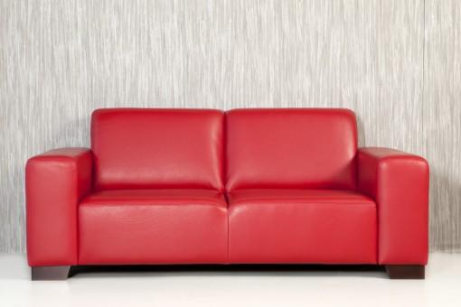 rozkladacia-sedacka-deni-3-2-1-01