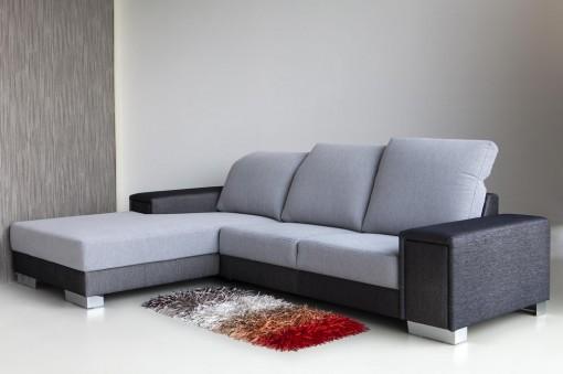 rozkladacia-sedacka-halifax-l-01