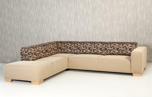 rozkladacia-sedacka-deni-l-04