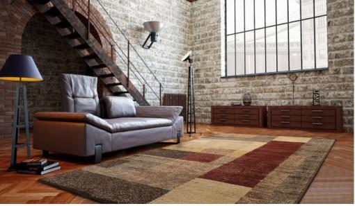koberec-delta-vypredaj
