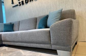 Pohodlná sedačka MOSKVA - L - VÝPREDAJ