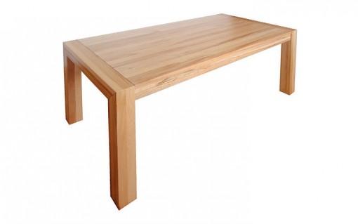 Jedálenský stôl JENS