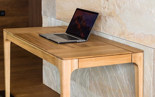 Jedálenský stôl CREATIV