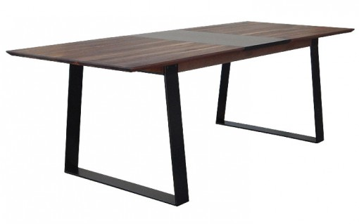 Jedálenský stôl HOLAN