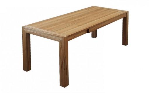 Jedálenský stôl KOMO