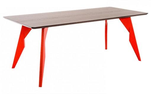 Jedálenský stôl LEJDY
