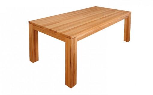 Jedálenský stôl LUX
