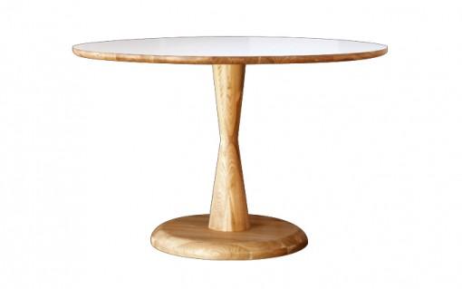 Jedálenský stôl MACRON