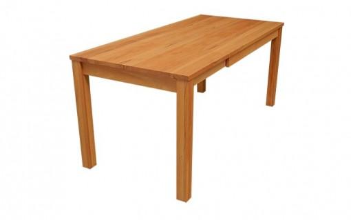 Jedálenský stôl MARIO