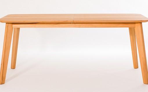 Jedálenský stôl NOVILA