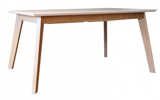 Jedálenský stôl PREMIER