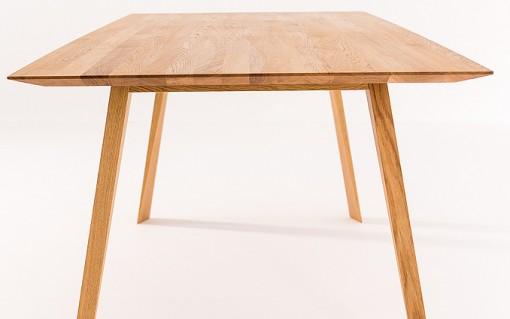 Jedálenský stôl TENKY