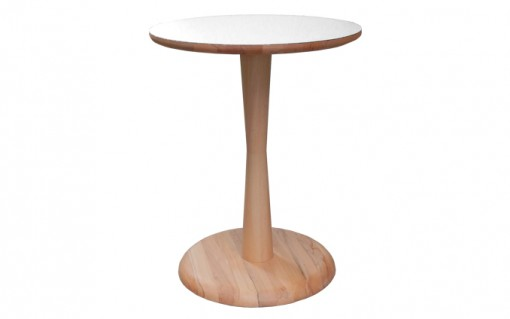 Reštauračný stôl MACRON