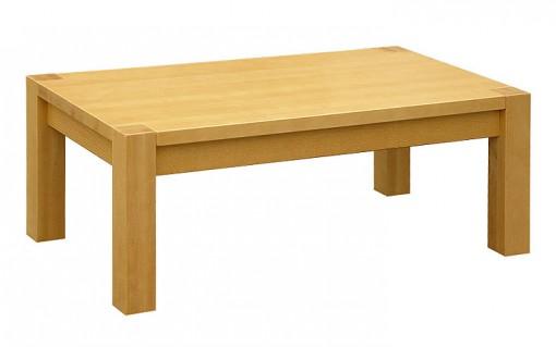 Spoločenský stôl KUBKO