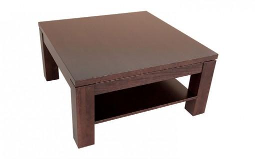 Spoločenský stôl LUXIK