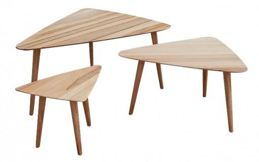 Spoločenský stôl NOSTALGIA