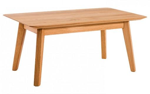 Spoločenský stôl NOVILA