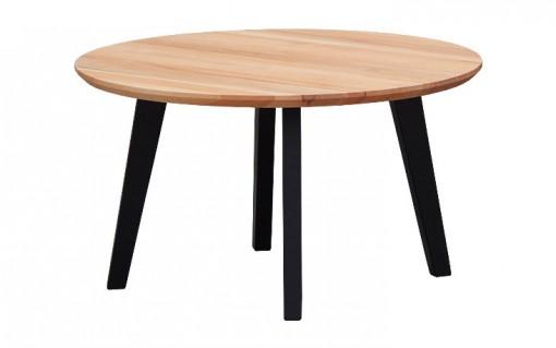 Spoločenský stôl POLO