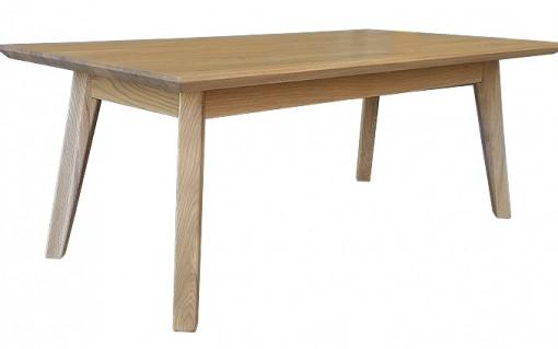 Spoločenský stôl PREMIER