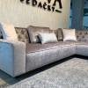 luxusna-sedacka-bellagio