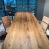 Jedálenský stôl MERAN – VÝPREDAJ