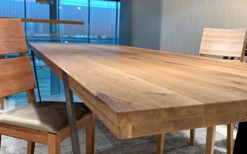 Jedálenský stôl MERAN - VÝPREDAJ
