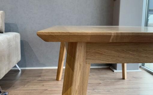 Jedálenský stôl PREMIER - VÝPREDAJ