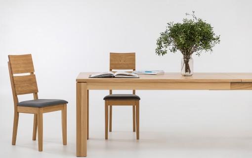 Jedálenský stôl LUX 2020